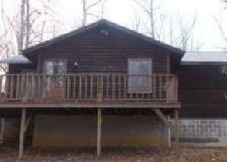 Foreclosure  id: 4253854