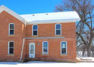 Foreclosure  id: 4253856