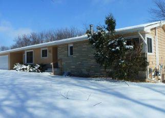 Foreclosure  id: 4253860