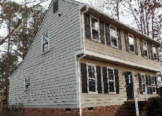 Foreclosure  id: 4253861