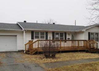 Foreclosure  id: 4253876