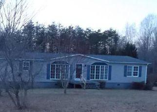 Foreclosure  id: 4253877