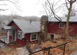 Foreclosure  id: 4253880