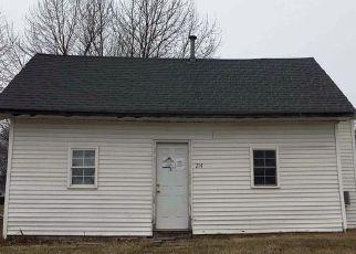 Foreclosure  id: 4253903