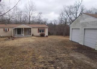 Foreclosure  id: 4253904