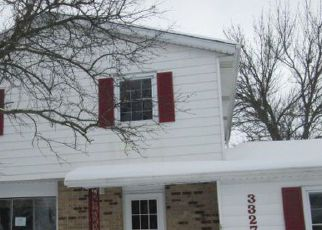 Foreclosure  id: 4253913