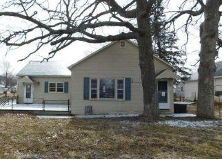 Foreclosure  id: 4253916