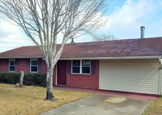Foreclosure  id: 4253927