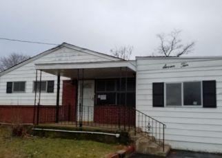 Foreclosure  id: 4253965