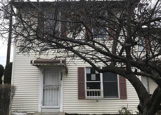 Foreclosure  id: 4253971