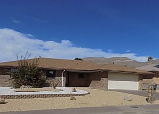Foreclosure  id: 4253979