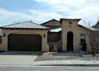 Foreclosure  id: 4253984