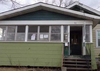 Foreclosure  id: 4253992