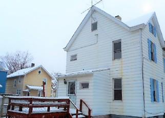 Foreclosure  id: 4253995