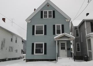 Foreclosure  id: 4253999