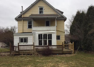 Foreclosure  id: 4254004