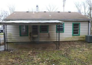 Foreclosure  id: 4254014