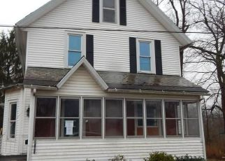 Foreclosure  id: 4254023