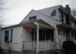 Foreclosure  id: 4254038