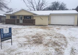 Foreclosure  id: 4254054