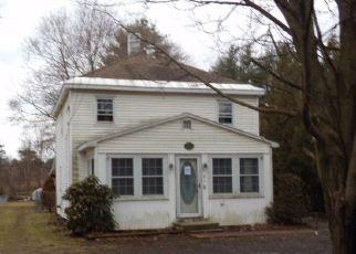 Foreclosure  id: 4254066