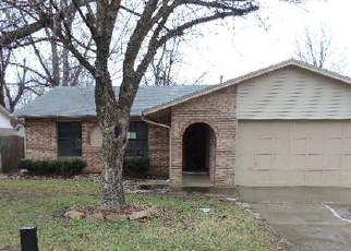 Foreclosure  id: 4254067