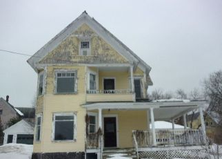 Foreclosure  id: 4254082