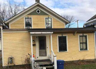 Foreclosure  id: 4254085