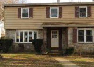 Foreclosure  id: 4254090