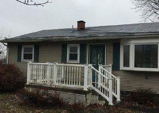 Foreclosure  id: 4254102