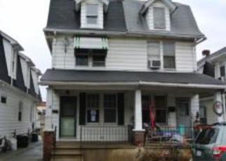 Foreclosure  id: 4254115