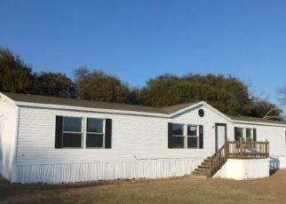 Foreclosure  id: 4254150
