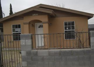 Foreclosure  id: 4254162