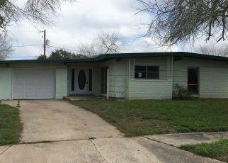 Foreclosure  id: 4254171