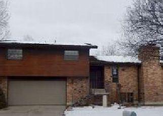 Foreclosure  id: 4254179