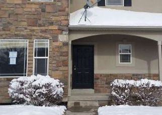 Foreclosure  id: 4254182