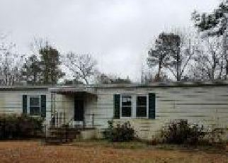 Foreclosure  id: 4254185