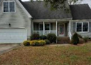 Foreclosure  id: 4254191