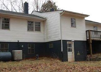 Foreclosure  id: 4254195