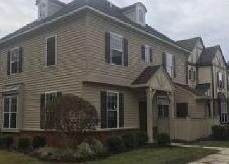 Foreclosure  id: 4254202