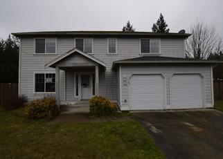 Foreclosure  id: 4254212