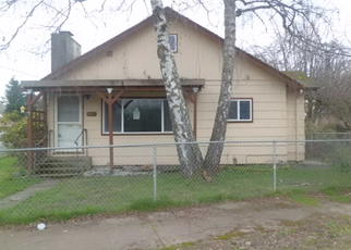 Foreclosure  id: 4254213