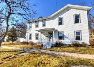 Foreclosure  id: 4254225