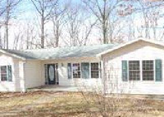 Foreclosure  id: 4254230