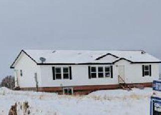 Foreclosure  id: 4254233