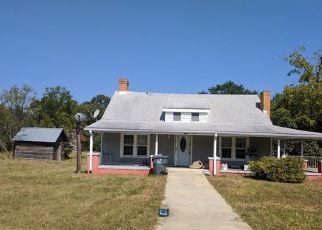 Foreclosure  id: 4254252