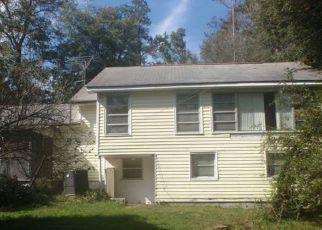 Foreclosure  id: 4254265