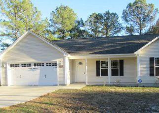 Foreclosure  id: 4254274