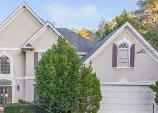 Foreclosure  id: 4254276