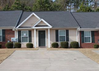 Foreclosure  id: 4254279